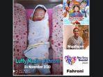 bayi-luffy-nadim-fahroni-yang-viral-di-facebook.jpg