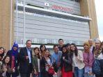 beasiswa-ajinomoto-untuk-mahasiswa-dan-mahasiswi-indonesia.jpg