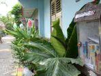 bekupon-buku-di-kampung-genteng-candirejo_20170307_232841.jpg