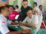 belajar-perlindungan-anak-pemerintah-tiongkok-mengunjungi-ult-psai-tulungagung.jpg