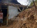 bencana-tanah-longsor-di-kecamatan-bendungan-kabupaten-trenggalek.jpg