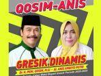 beredar-banner-gresik-dinamis-qosim-anis-di-media-sosial.jpg