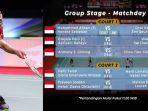 berikut-link-live-streaming-tvri-yang-siarkan-bwf-world-tour-final-2020.jpg