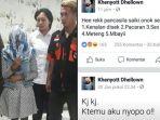 berita-anak-viral-malang_20180123_103354.jpg