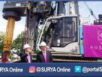 berita-apartemen-surabaya-barat_20161215_145307.jpg