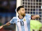 berita-argentina-lionel-messi_20170330_105427.jpg