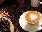 berita-bahan-pengganti-gula-dalam-kopi_20180830_182247.jpg