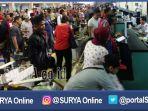 berita-bandara-juanda-padat-penumpang_20170103_091215.jpg