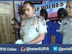 berita-bangkalan-14-kg-sabu-dari-lapas-pamekasan_20160526_172122.jpg