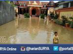 berita-bangkalan-banjir_20161010_205500.jpg