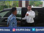 berita-bangkalan-bupati-bangkalan_20161219_175909.jpg