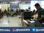 berita-bangkalan-danrem-ajak-prajurit_20160527_203251.jpg