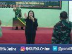 berita-bangkalan-granat-jatim-ke-bangkalan_20161205_174519.jpg