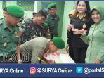 berita-bangkalan-granat_20161205_170649.jpg