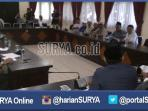 berita-bangkalan-madura-pilkades_20160316_205847.jpg