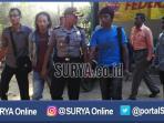 berita-bangkalan-madura-sabu-sabu_20161019_154933.jpg