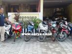 berita-bangkalan-madura-sepeda-motor_20160522_115141.jpg