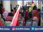 berita-bangkalan-mahasiswa-unjuk-rasa_20161020_154253.jpg