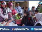 berita-bangkalan-operasi-diceramahi-ustad_20160523_163517.jpg