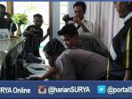 berita-bangkalan-pencuri-terlihat-cctv_20160524_183651.jpg