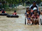 berita-banjir-sampang_20161010_090400.jpg