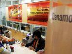 berita-bank-danamon_20170309_100132.jpg