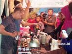 berita-banyuwangi-barista-kopi_20161106_121718.jpg