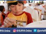 berita-banyuwangi-batik_20161006_164710.jpg