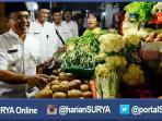 berita-banyuwangi-bupati-sidak-pasar-pantau-harga_20160609_155506.jpg