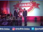 berita-banyuwangi-marketing-award_20160922_131815.jpg