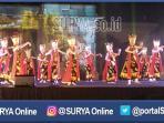 berita-banyuwangi-penari-gandrung_20161029_142228.jpg