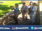 berita-banyuwangi-wartawan-jepang-ke-pendopo-banyuwangi_20160525_124537.jpg