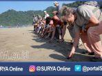 berita-banyuwangi_20161206_160318.jpg