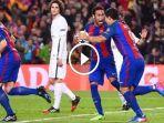 berita-barcelona-barca_20170309_093559.jpg