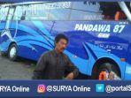 berita-batu-bus-pariwisata-menabrak-rumah_20161228_165656.jpg