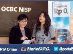 berita-bisnis-ocbc-nisp_20160802_155852.jpg