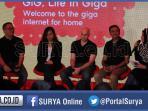 berita-bisnis-peuncuran-gig-oredo-indosat_20160219_140354.jpg