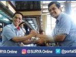 berita-bisnis-semen-indonesia_20170109_115735.jpg