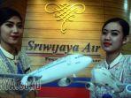 berita-bisnis-sriwijaya-air_20170214_125605.jpg