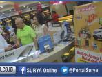 berita-bisnis-surabaya-jawa-timur-peresmian-gerai-apolo_20160304_221203.jpg