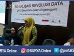 berita-bojonegoro-sosialisasi-revolusi-data_20170106_163919.jpg