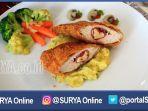 berita-chicken-cordon-blue_20170207_080822.jpg
