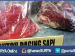 berita-daging-sapi-oplosan-babi_20160526_132418.jpg