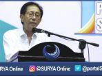 berita-ekonomi-bisni-irwan-hidayat_20161206_231607.jpg