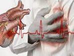 berita-gejala-penyakit-jantung_20180829_105726.jpg