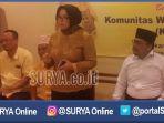 berita-gresik-freeport-politisi-golkar-eni-maulani-saragih_20161229_225915.jpg