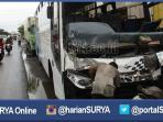 berita-gresik-kecelakaan-bus-po-wiji-lestari_20160407_214136.jpg