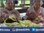 berita-gresik-ketupat-ketek_20160712_211853.jpg