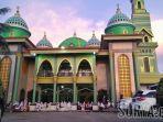 berita-gresik-masjid-al-ihsan_20170301_153548.jpg