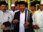 berita-gresik-masjid-ujungpangkah_20170301_074921.jpg